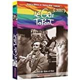 The Typing Gay ( Le gai tapant ) ( Gai Tapant )by Jean Le Bitoux