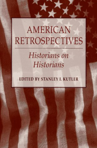 American Retrospectives