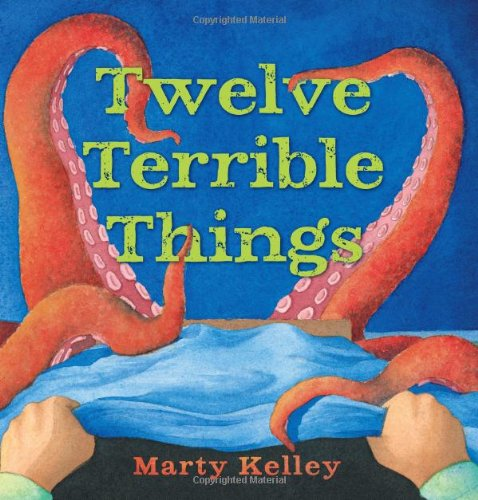 Twelve Terrible Things