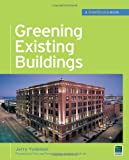 Greening Existing Buildings (McGraw-Hill