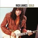 echange, troc Rick James - Gold