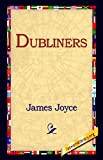 Dubliners (1421808374) by James Joyce