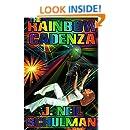 The Rainbow Cadenza