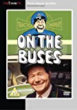 On The Buses: Series 3, Episodes 4 - 6; The Inspector's Niece, The Lodger, Stan's Worst Day [DVD]