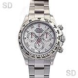 [ロレックス]ROLEX腕時計 デイトナ メテオライト Ref:116509 メンズ [中古] [並行輸入品]