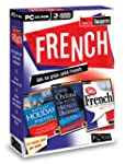 Start to Learn FRENCH - Compilation Pack