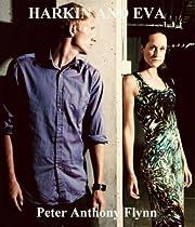 Harkin and Eva