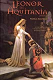 img - for Leonor de Aquitania (Spanish Edition) book / textbook / text book