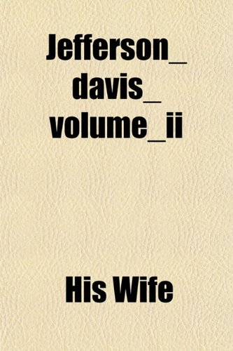 Jefferson_davis_volume_ii