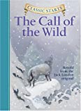 The Call Of The Wild (140271274X) by Ho, Oliver
