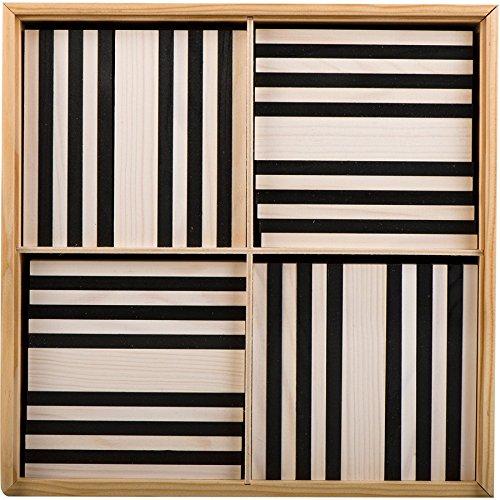 kapla-b100nb-holzplattchen-100er-box-schwarz-weiss