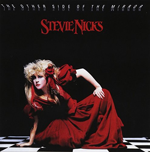 stevie nicks solo hits
