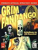 Grim Fandango: Prima's Official Strategy Guide