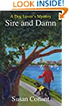 Sire and Damn (Dog Lover's Mysteries...
