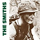The Smiths - Meat Is Murder mp3 download