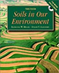 Soils In Our Environment (9th Edition)