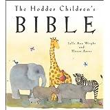 The Hodder Children's Bibleby Sally Ann Wright