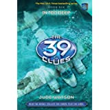 The 39 Clues Book Six: In Too Deepby Jude Watson