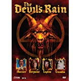 The Devil's Rain [1975] (Region 1) (NTSC) [DVD] [US Import]by Ernest Borgnine