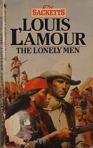 Lonely Men, The