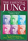 Essential Jung (069108615X) by Jung, Carl Gustav