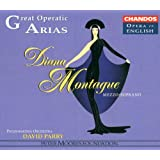 Great Operatic Arias, Vol.2by Camille Saint-Sa�ns