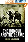 The Honour and the Shame (True Storie...