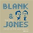 Blank & Jones - Mind of the Wonderful (X6) [CD Single]
