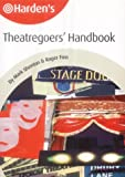 Harden's Theatregoers' Handbook Mark Shenton