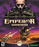 Emperor: Battle for Dune