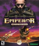 Electronic Arts Emperor: Battle For Dune