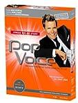 Popvoice - Singen wie die Stars
