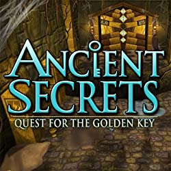 Ancient Secrets [Game Download]