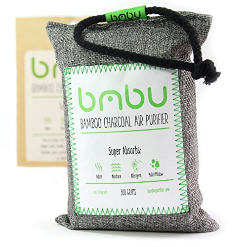 300g-bamboo-charcoal-car-deodorizer-and-air-freshener-bag-remove-odor-control-moisture-purifier-your