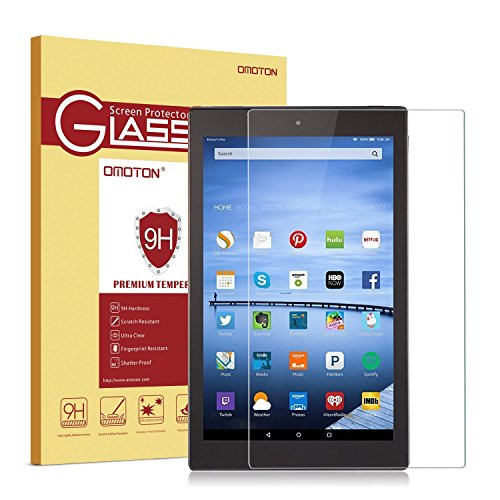 omoton-fire-hd-10-screen-protector-tempered-glass-screen-protector-for-fire-hd-10-2015-released-9h-h