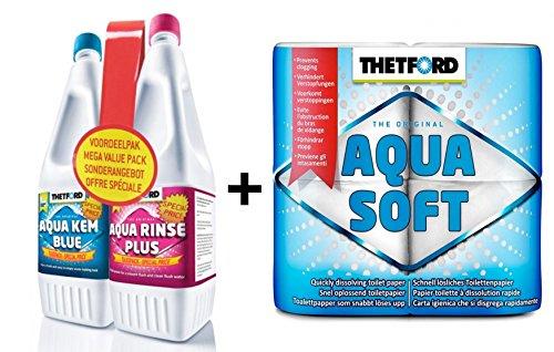 thetford-aquakem-tripple-complete-toilet-chemical-pack-15l-blue-toilet-fluid-15l-aqua-fresh-bowl-cle