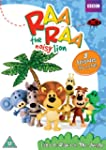 Raa Raa the Noisy Lion - Lots of Raas...