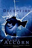 Deception (Ollie Chandler, Book 3)