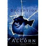 Deception (Ollie Chandler, Book 3) ~ Randy Alcorn