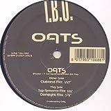 Oats - Oats - T.B.U. - The Best Of Underground - T.B.U. 006
