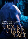 A Rock and A Hard Place (Neuri/Psychic Hunters)
