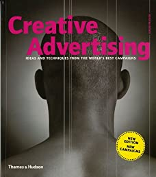 Creative Advertising, New Edition