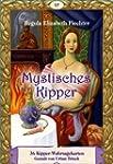 Mystisches Kipper: Set mit 36 Kipper-...