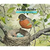 About Birds: A Guide for Children, 2nd edition