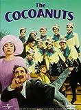 echange, troc Cocoanuts [Import USA Zone 1]