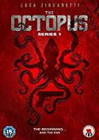 The Octopus - Season 1