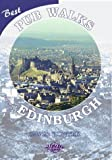 Best Pub Walks Around Edinburgh David Hunter