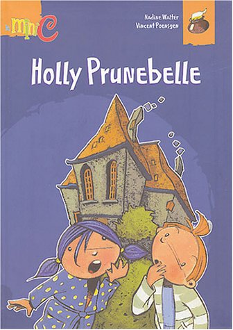 holly-prunebelle-la-mini-c