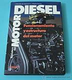 img - for Funcionamiento Y Estructura Del Motor book / textbook / text book
