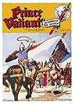 Prince Valiant, tome 7 : 1949-1951, L...